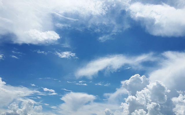 Clean Air Fresh Air Ecoliving