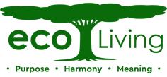 EcoLiving System Pte Ltd